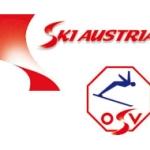 Sicherheitspakete im alpinen Skirennlauf – ÖSV ersucht Uni Innsbruck um Hilfe