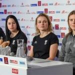 """Olympia 2018: Nicht nur Bernadette Schild hofft auf den """"Flachau-Effekt"""""""