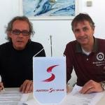 ÖSV NEWS: Rossignol u. Lange Partner im Austria Ski Pool