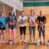 ÖSV NEWS: Konditions-Sommerwettkampf in Schladming