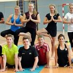 ÖSV NEWS: Gelungenes ÖSV Schüler Konditionscamp 2014