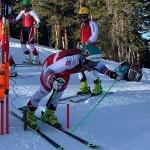 ÖSV News: Speed-Herren von Trainings-Bedingungen in den USA begeistert