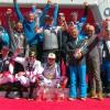 ÖSV-NEWS: Nationalkadereinteilung Ski Alpin für die Olympia Saison 2017/18