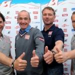 ÖSV NEWS: Neue Gruppentrainer stehen fest