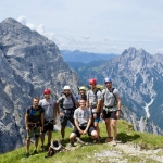 ÖSV NEWS: Strolz, Raschner und Co. in Admont