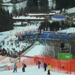 FIS gibt grünes Licht für Damen-Weltcup-Rennen in Ofterschwang