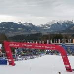 FIS News: Die abgesagten Rennen von Ofterschwang werden ersatzlos gestrichen