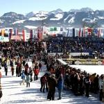 ÖSV Aufgebot für die Ski Weltcup Rennen in Ofterschwang