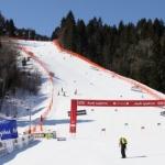 Ski Weltcup Ofterschwang bietet noch mehr Komfort für die Zuschauer