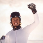 Jon Olsson gewinnt FIS Riesenslalom in Coronet Peak