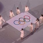 Keine Olympischen Winterspiele 2026 in Graz