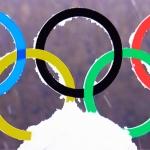 """""""Paralympischer Wintersport zur besten Sendezeit"""""""