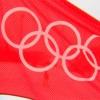 Olympia-Abfahrt 2018: Wind stellt Markus Waldner und sein Team vor große Herausforderung