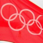 Vorolympische Damen Ski Weltcup Rennen in Yanqing (China) können nicht stattfinden