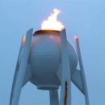 Kanton Wallis sagt Nein zu den Olympischen Winterspielen 2026
