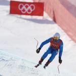 LIVE: Olympia-Abfahrt der Herren in Pyeongchang 2018 am Donnerstag – Vorbericht, Startliste und Liveticker