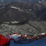 LIVE: Olympia-Riesenslalom der Damen in Pyeongchang 2018 am Donnerstag – Vorbericht, Startliste und Liveticker