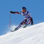 ÖSV NEWS: Ortlieb Junioren-Weltmeisterin im Super-G