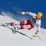 Skiweltcup.TV kurz nachgefragt: Heute mit Nina Ortlieb
