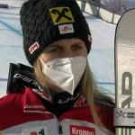 UPDATE: Schocknachricht – Nina Ortlieb schwer am Knie verletzt