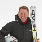 """Patrick Ortlieb im Skiweltcup.TV-Interview: """"Man soll stets das respektvolle Miteinander in den Vordergrund stellen!"""""""