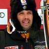 Ski Weltcup der Herren in Val Gardena / Gröden (ITA), die TV Zeiten