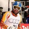 Ski Weltcup V.I.P. News: 26. Mai 2011 – Der Blick hinter die Kulissen
