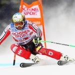 """Manuel """"Manny"""" Osborne-Paradis im skiweltcup.tv-Interview: """"Der Skirennsport hat mir vieles ermöglicht!"""""""