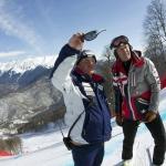 Ante Kostelic kritisiert Russi und die FIS