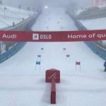 FIS gibt grünes Licht für City Event am Holmenkollen in Oslo 2019
