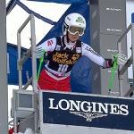 LIVE: Parallel-Riesentorlauf der Damen in Lech Zürs, Vorbericht, Startliste und Liveticker