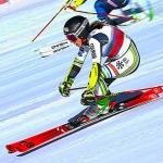 Ski-WM 2021 LIVE: WM-Parallel-Rennen der Damen in Cortina d'Ampezzo, Vorbericht, Startliste und Liveticker – Startzeit Finale: 14.00 Uhr