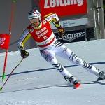 Ski-WM 2021 LIVE: WM-Parallel-Rennen der Herren in Cortina d'Ampezzo, Vorbericht, Startliste und Liveticker – Startzeit: Finale 14.00 Uhr