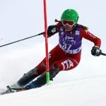 Für Südtirols Skistars ist Verschnaufpause vorbei
