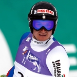 Lake Louise: Österreicher bei erstem Training stark – Dominik Paris 11.