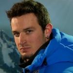 SKI WM 2013: Silber! Dominik Paris schlägt auch bei der WM zu