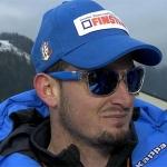 Dominik Paris verzichtet auf Start in Bormio