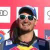 Federica Brignone und Dominik Paris bei Italienmeisterschaften im Super-G nicht zu stoppen