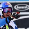 FISI NEWS: Italienischer Ski Weltcup Herrenkader der Saison 2018/19