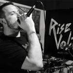 """Backstage"": Dominik Paris rockt"
