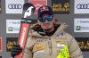 Schock-Nachricht: Dominik Paris zieht sich Kreuzbandriss zu