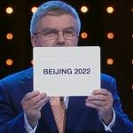 Coronavirus: Sind die Olympischen Winterspiele 2022 in Peking gefährdet?