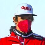 Adrian Pertl sichert sich den österreichischen Meistertitel in der Kombination