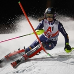 Martina Peterlini hofft im kommenden Winter auf den Durchbruch