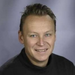 Interview mit ZDF Ski Alpin Herren Reporter Michael Pfeffer