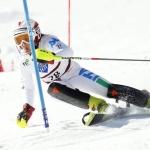 Europacup startet in Chamonix (Herren) und Zinal (Damen) in das neue Jahr