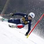 Südtirolerin Karoline Pichler muss Saison vorzeitig beenden