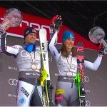 Die Kunst einen ausgewogenen Skiweltcupkalender zu erstellen.