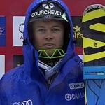 Alexis Pinturault führt beim Slalom von Kranjska Gora – Marcel Hirscher gewinnt kleine Slalomkugel