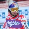 Der Kombi-König von Chamonix 2016 heißt Alexis Pinturault